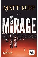 Mirage: Roman (German Edition) Kindle Edition