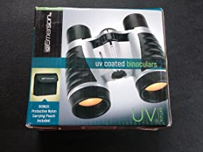 Binoculars UV Coated