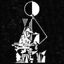 Best king krule vinyl Reviews