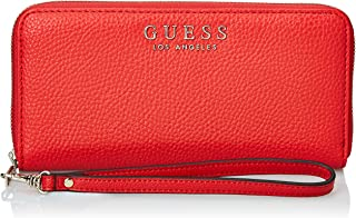 GUESS Womens Purse, Red - AN745246
