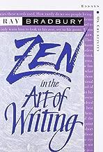 Best zen art writing Reviews