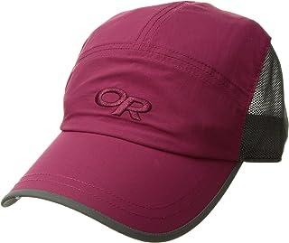Amazon.com  Purples - Baseball Caps   Hats   Caps  Clothing 4ce36a964cb0
