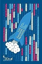Informe do planeta azul: E outras histórias