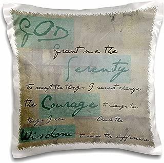 Best serenity prayer pillow Reviews