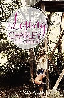 Losing Charley (Full Circle Book 1)