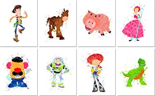 Best buzz and woody pictures to print Reviews
