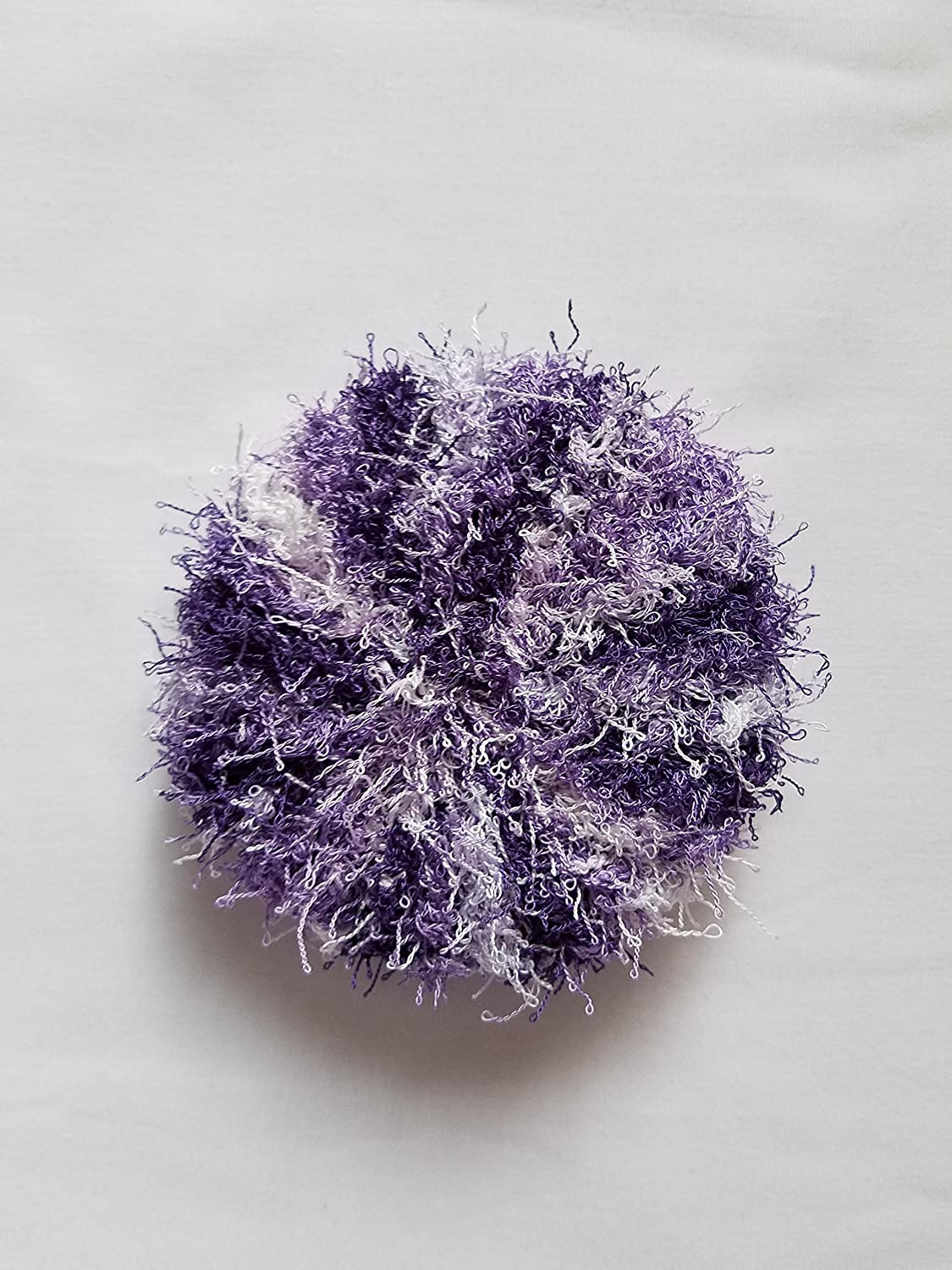Eco-friendly Jelly Ranking A surprise price is realized TOP12 Pot Scrubby scrubber scour cloths pad dish