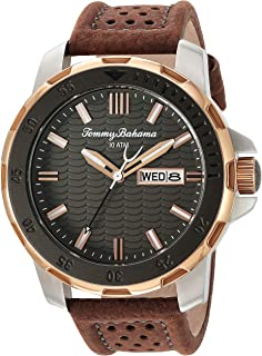 Best tommy bahama wrist watches Reviews