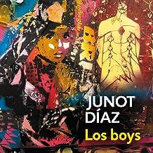 Los boys [The Boys]