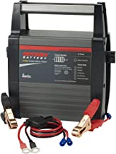 Odyssey OBC-6A Portable Charger