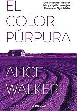 Best el color purpura Reviews