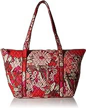Vera Bradley Women's Miller Bag