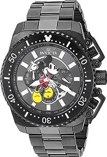 Invicta Fashion Watch (Model: 27286)