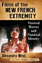 Best films of the new french extremity Reviews