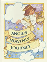 Angie's Heavenly Journey