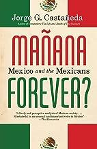 Best jorge castaneda mexico Reviews