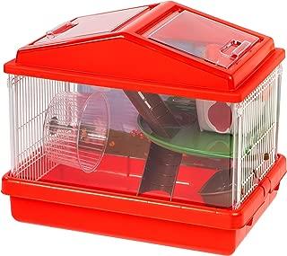 IRIS Hamster Cage