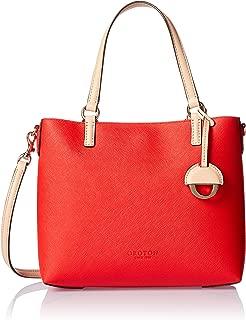 Oroton Women's Estate Tote Bag