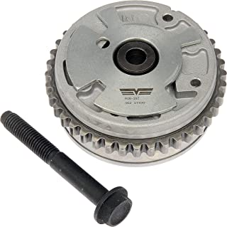 Dorman 918-187 Engine Variable Valve Timing (VVT) Sprocket for Select Models