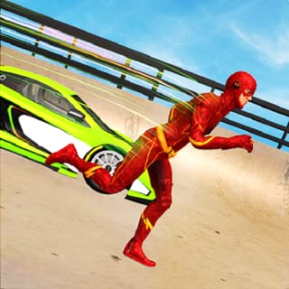 Best flash cw games Reviews
