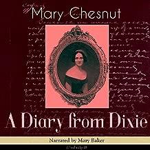 Best mary martin diary Reviews