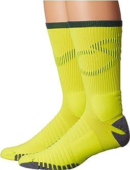 Nike - Strike CR7 Crew Soccer Sock