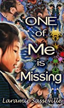 One of Me is Missing (Minnesota Strange Book 2) (English Edition)