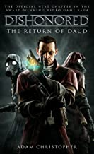 Dishonored: The Return of Daud