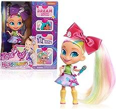 JoJo Loves Hairdorables - D.R.E.A.M. Limited Edition Doll