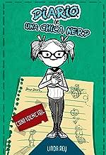CONFIDENCIAL: Diario #1: Diario de una Chica Nerd (Spanish Edition)