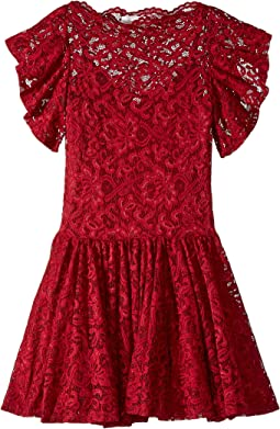 fiveloaves twofish - Uptown Dress (Big Kids)