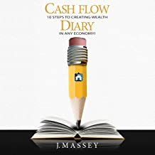 Best cash flow diaries Reviews