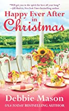 Best happy ever after in christmas Reviews