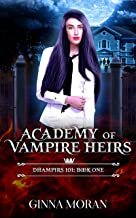 a shade of vampire wiki