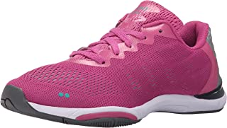 RYKA Women's Achieve Training Shoe