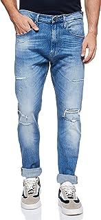 Tommy Hilfiger Men's Dm0Dm05296 Jeans