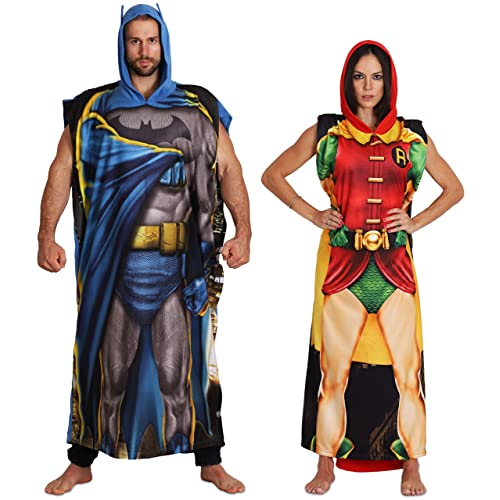 Halloween Duo.Duo Costumes Amazon Com