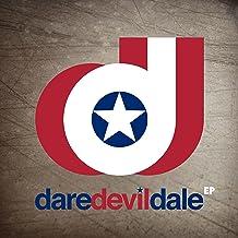 DareDevilDale EP