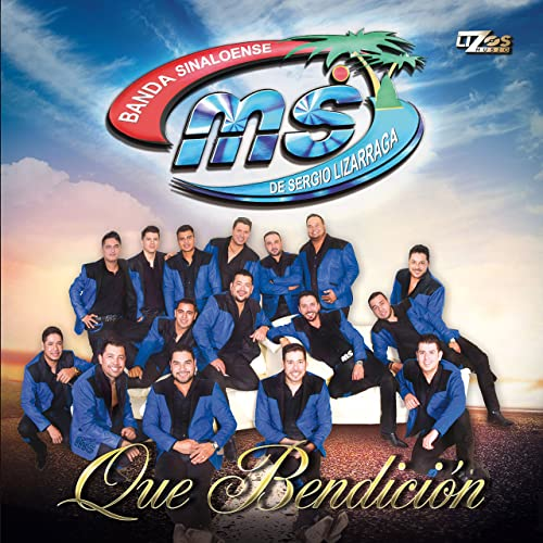 el mechon banda ms mp3