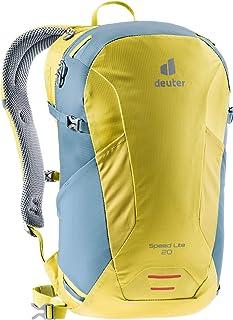 deuter Speed Lite 20 lätt vandringsryggsäck