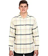 Tommy Bahama Big & Tall - Big & Tall Sun & Sea Flannel
