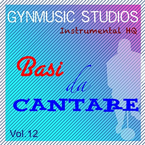 What A Wonderful World Backing Track Version Originally Performed By Louis Armstrong Gynmusic Studios On Amazon Music
