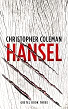 Hansel (Gretel Book Three) (English Edition)