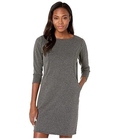 NAU Hyperspacer Dress (Cape Heather) Women