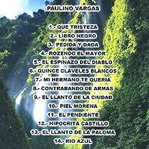 14 Canciones