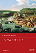 The War of 1812: 41