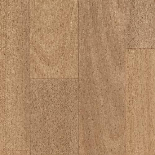 PVC Bodenbelag Schiffsboden Bootsdeck Red Brown 12,95 /€ p. m/² Breite: 200 cm x L/änge: 100 cm