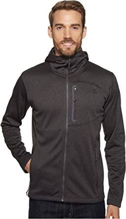 db3697950 The long sleeve crag henley, The North Face, Clothing | 6pm