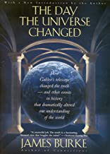 Day the Universe Changed PDF