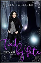 Tied by Fate (Fate's Will Book 1)